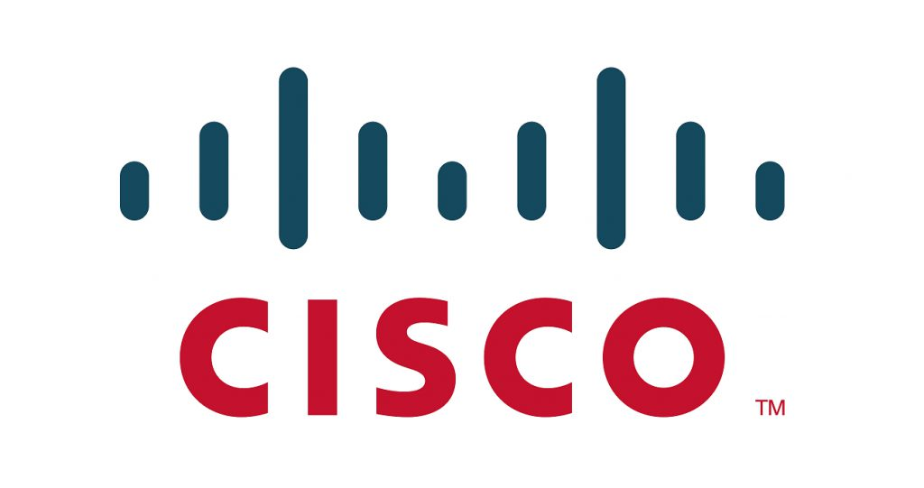 Distribuidor Cisco Madrid