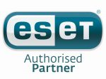 Distribuidor Eset Madrid