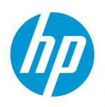 Distribuidor HP Madrid