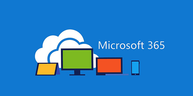 Microsoft 365 Madrid Partnet Microsoft