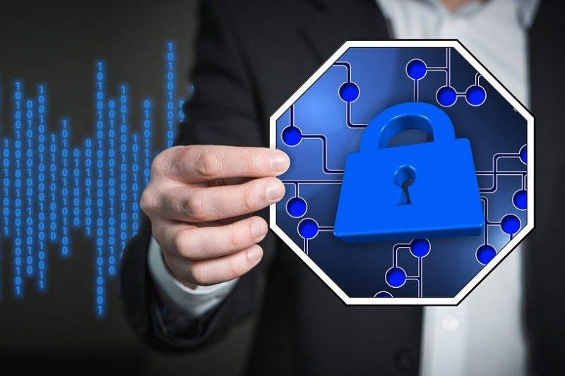 Soluciones Seguridad Informática Madrid
